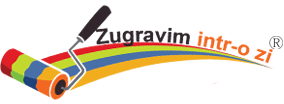 Firma de Zugravi Bucuresti